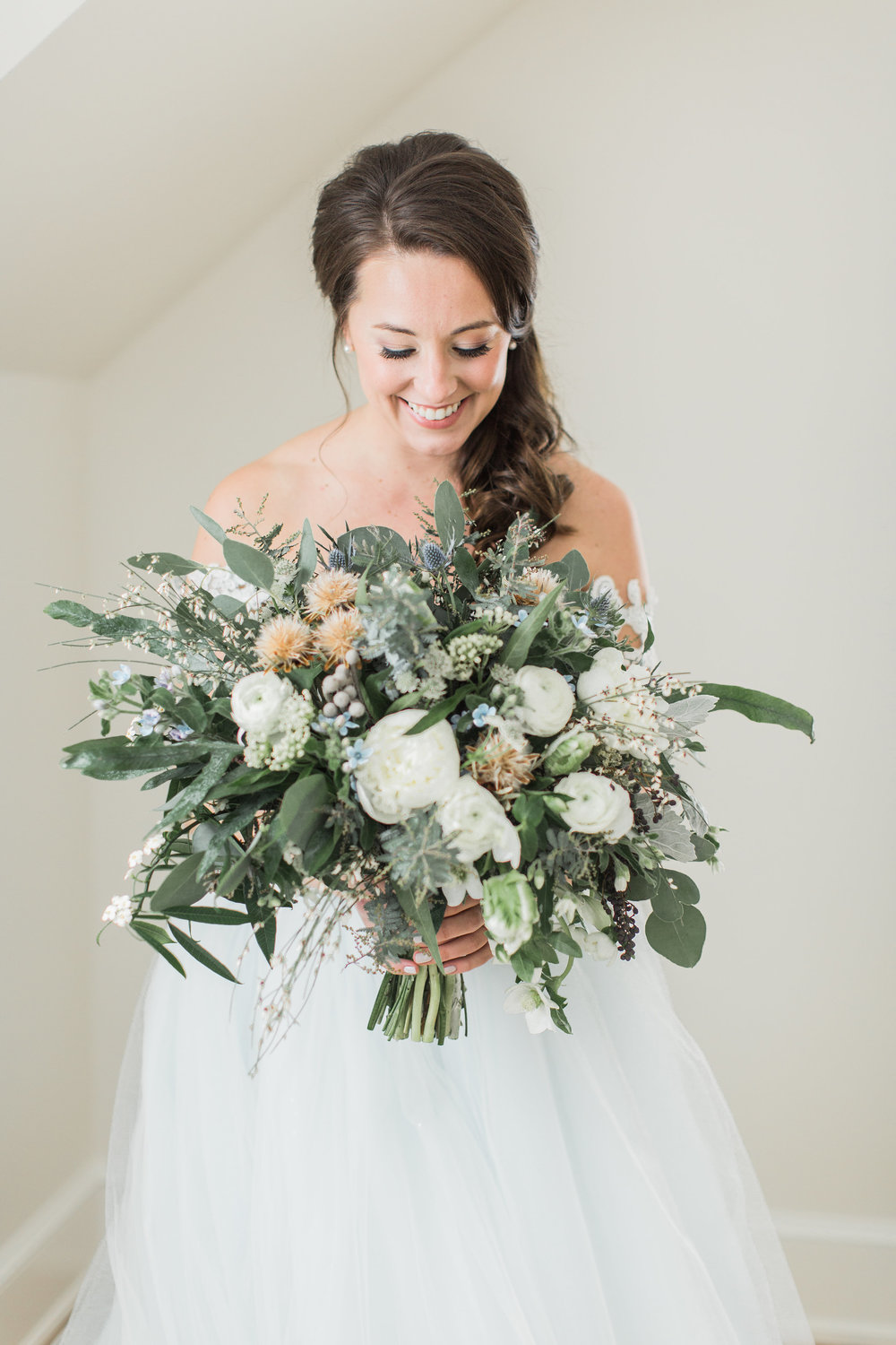 Cunningham_Farm_Winter_Styled_Wedding_Shoot_Meredith_Jane_Photography-26.jpg