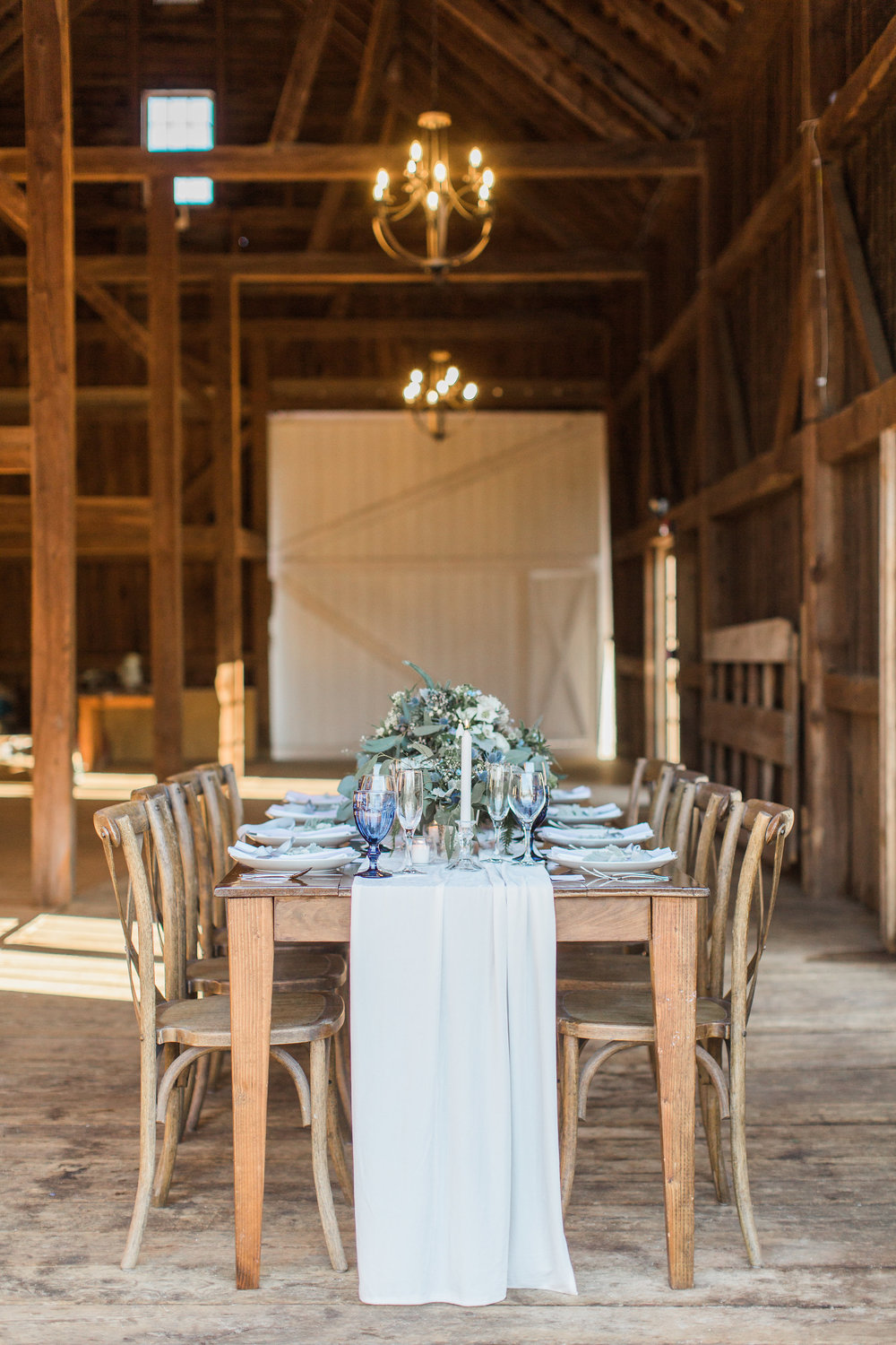 Cunningham_Farm_Winter_Styled_Wedding_Shoot_Meredith_Jane_Photography-129.jpg