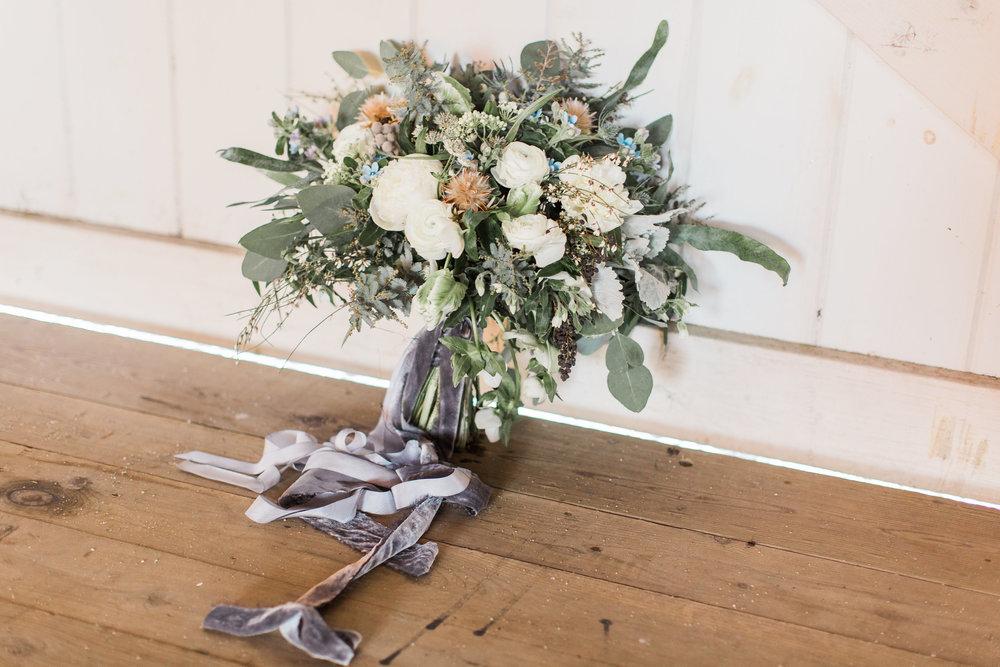Cunningham_Farm_Winter_Styled_Wedding_Shoot_Meredith_Jane_Photography-164.jpg