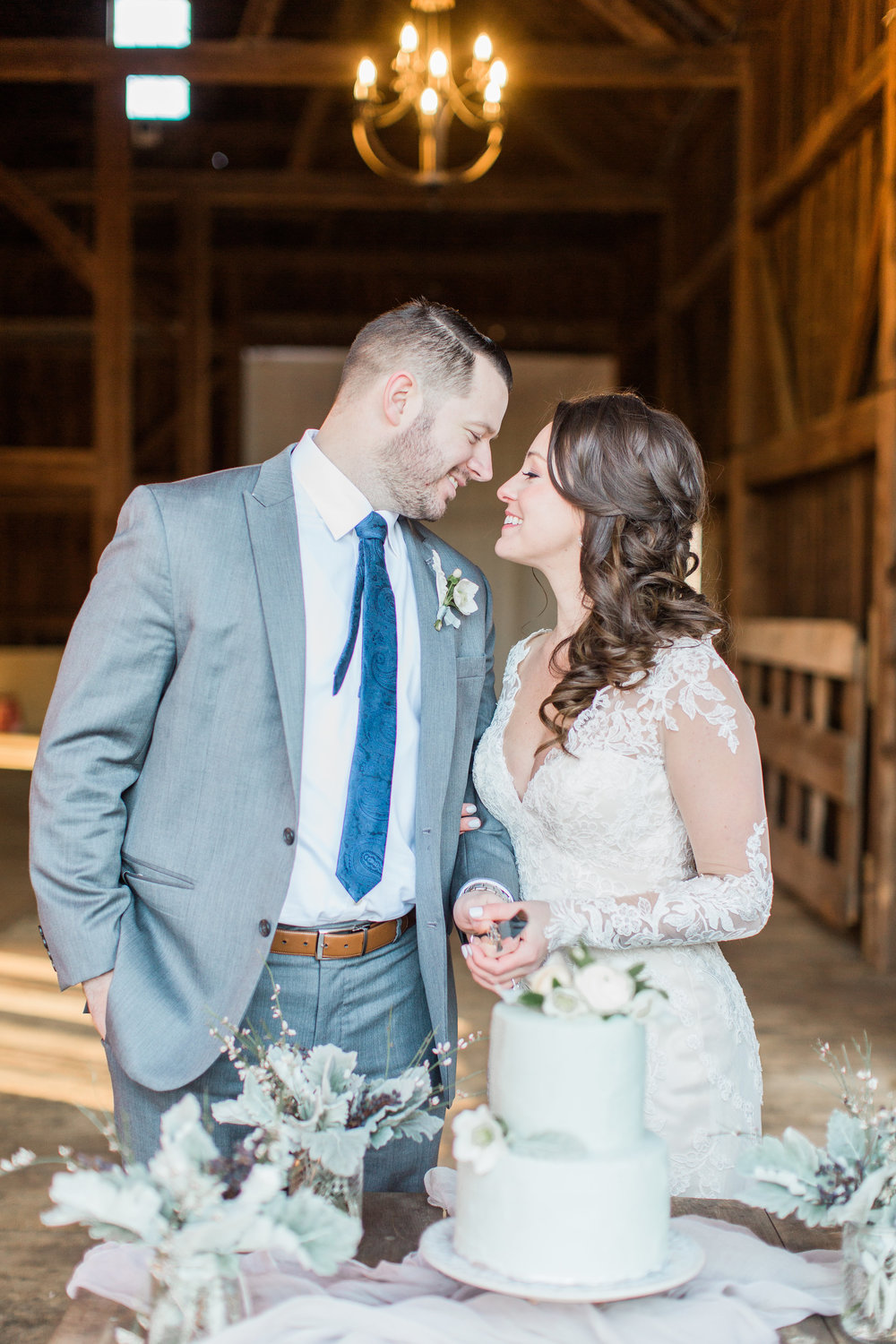 Cunningham_Farm_Winter_Styled_Wedding_Shoot_Meredith_Jane_Photography-179.jpg