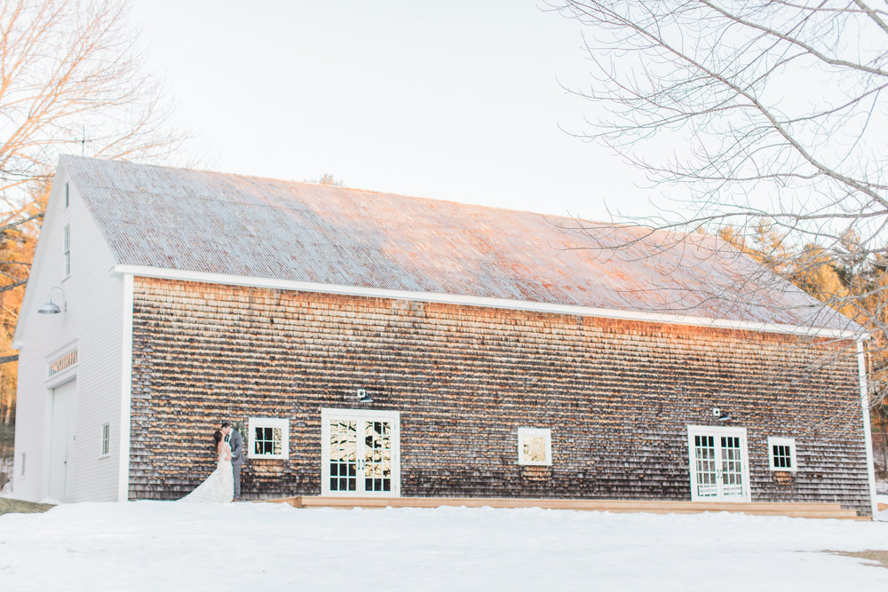Cunningham_Farm_Winter_Styled_Wedding_Shoot_Meredith_Jane_Photography-243.jpg
