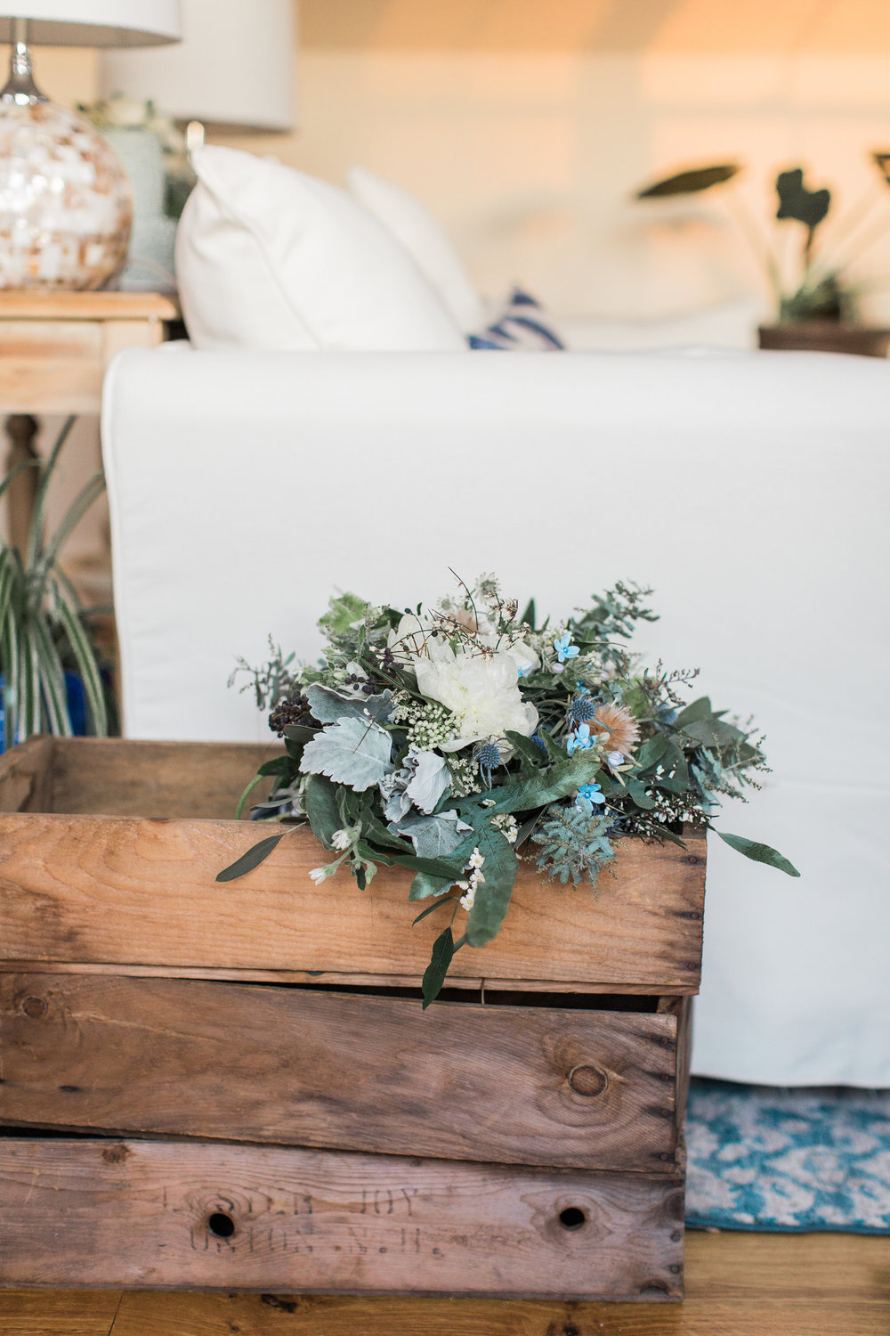 Cunningham_Farm_Winter_Styled_Wedding_Shoot_Meredith_Jane_Photography-245.jpg