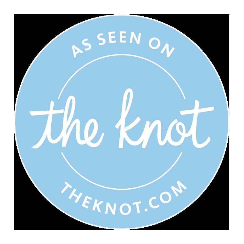 The Knot - VendorBadge_AsSeenOnWeb_fe690073f72a2750ec47dde6f9c1b5ca.png