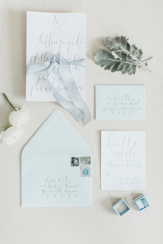 Cunningham_Farm_Winter_Styled_Wedding_Shoot_Meredith_Jane_Photography-41.jpg