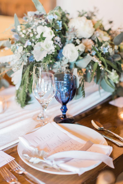Cunningham_Farm_Winter_Styled_Wedding_Shoot_Meredith_Jane_Photography-139.jpg