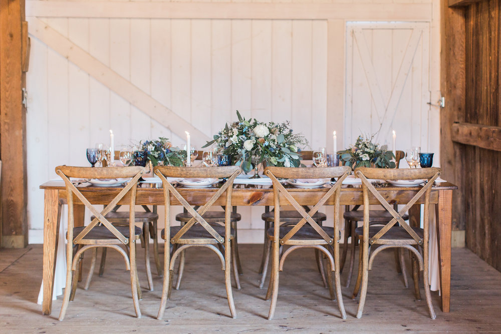 Cunningham_Farm_Winter_Styled_Wedding_Shoot_Meredith_Jane_Photography-145.jpg