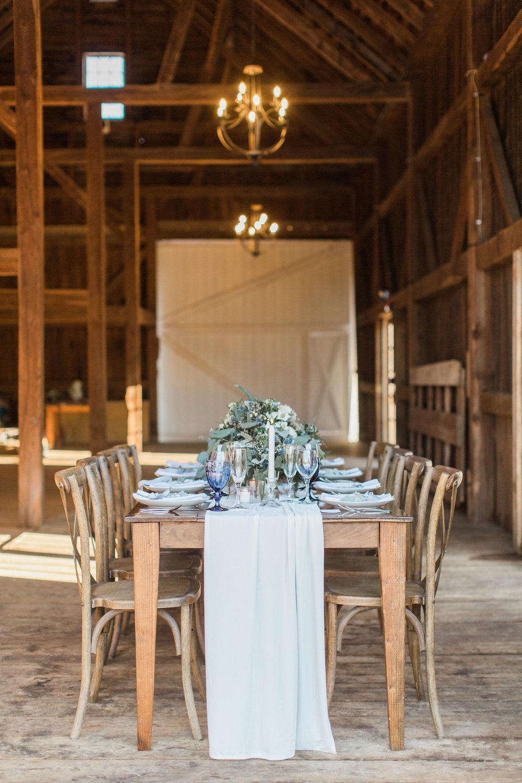 Cunningham_Farm_Winter_Styled_Wedding_Shoot_Meredith_Jane_Photography-129.jpg