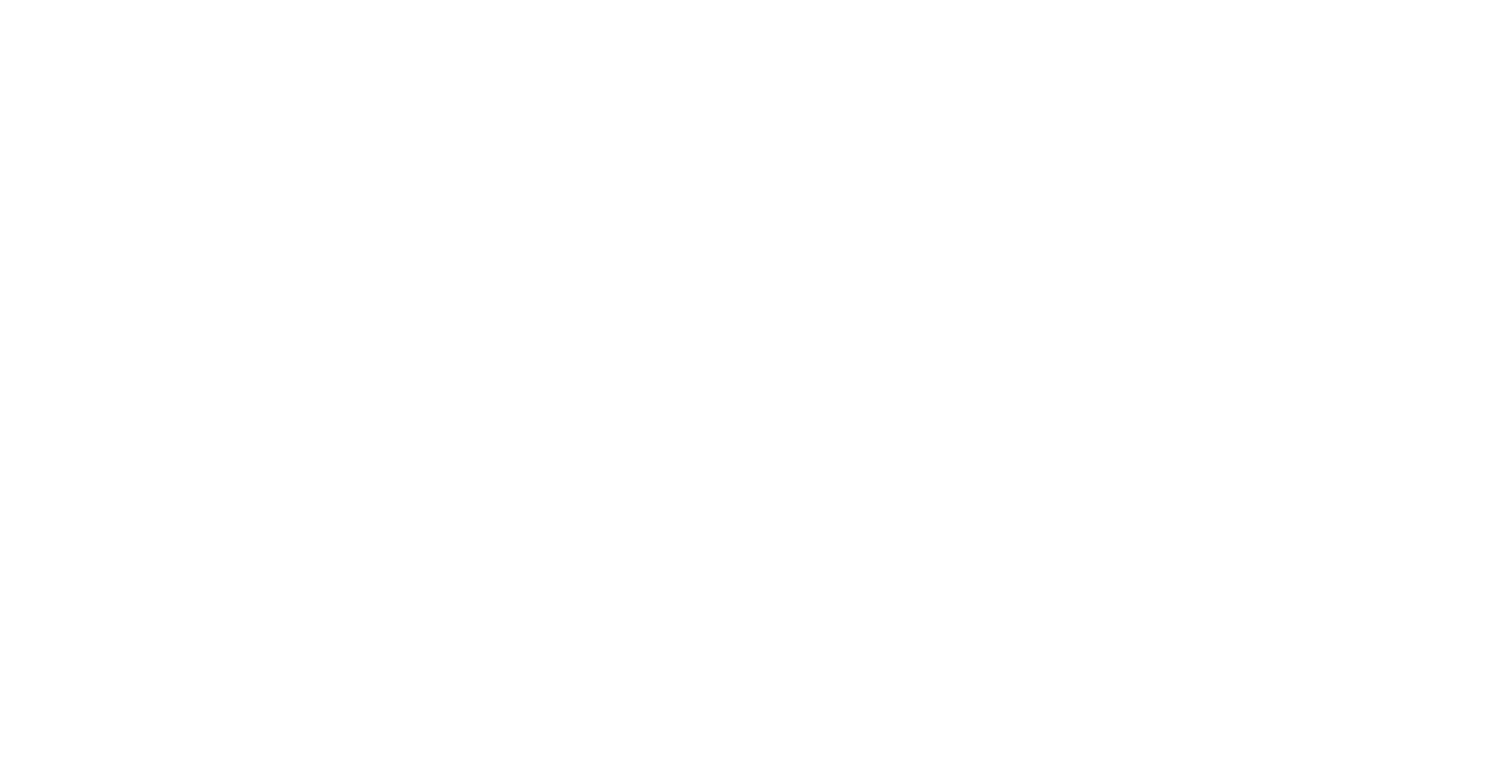 Cunningham Farm | Maine Wedding Venue | Barn Weddings | Estate Weddings