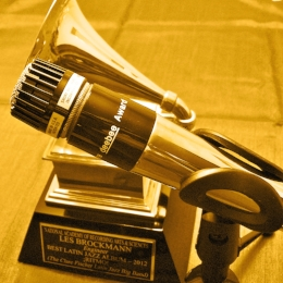 Mic & Grammy - 11.jpg