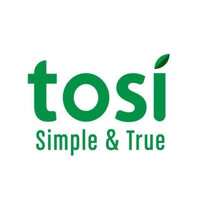 Tosi+Health+Logo.jpg