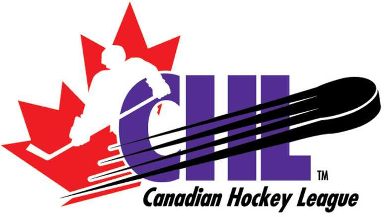 Sports_CHL-logo_provdided-by-CHL_web.jpg