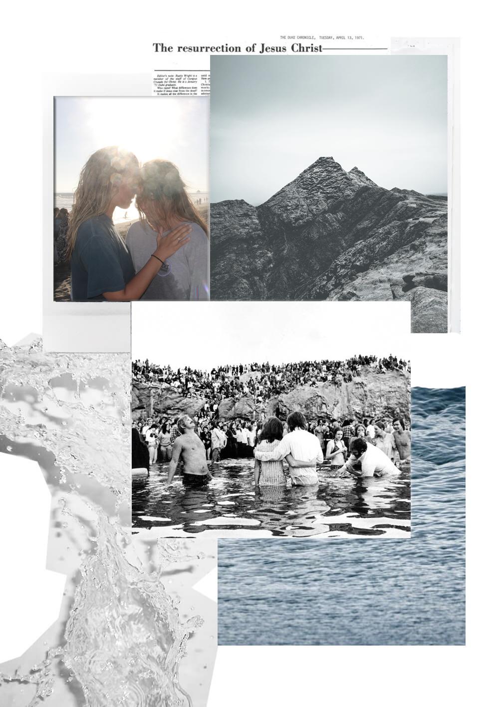 xTurnbeutel-im-Sommer-Collage-Wunschleder-500x708,402x.jpg.pagespeed.ic.NN-ypiC71j.jpg