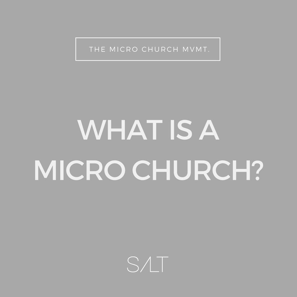 Micro Church MVMT.jpg