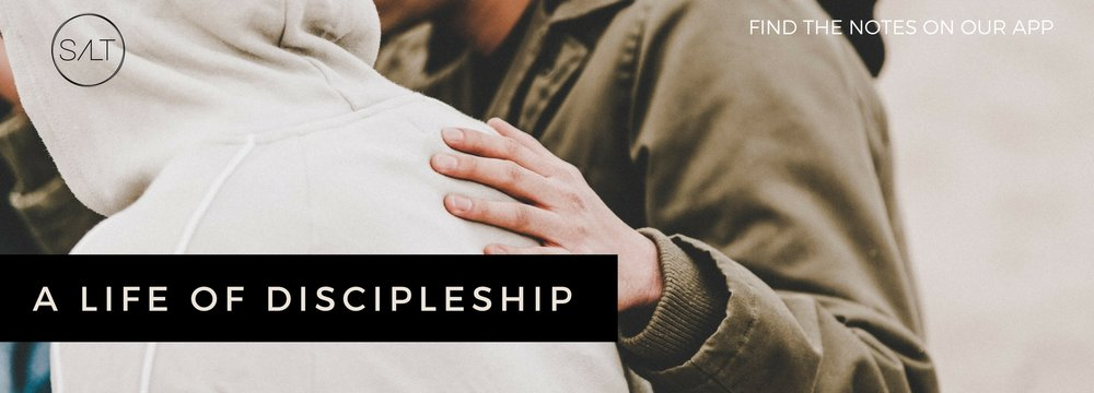 A life of discipleship.jpg