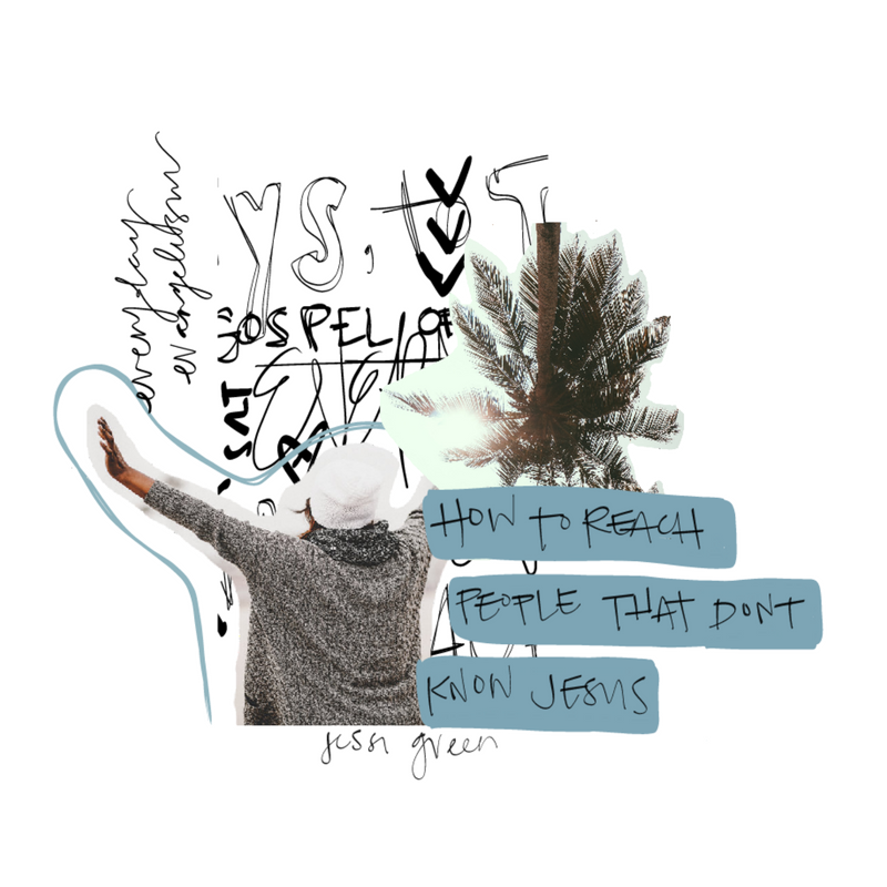 saintgermain (1).png