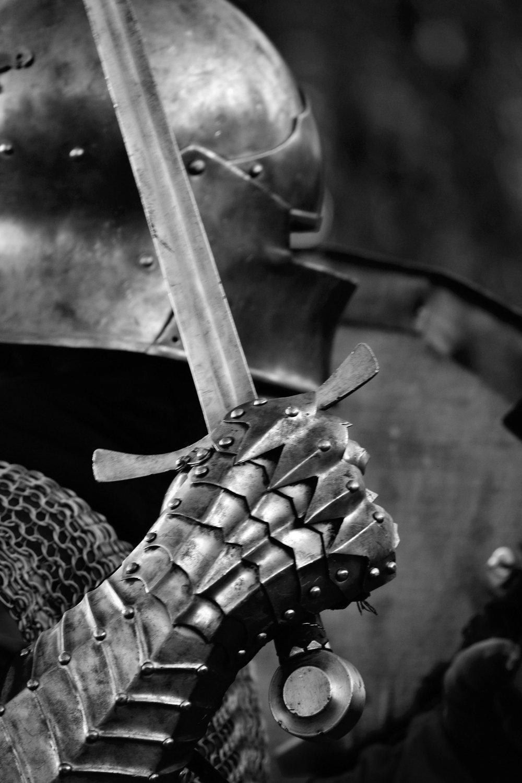 ancient-antique-armor-339805.jpg