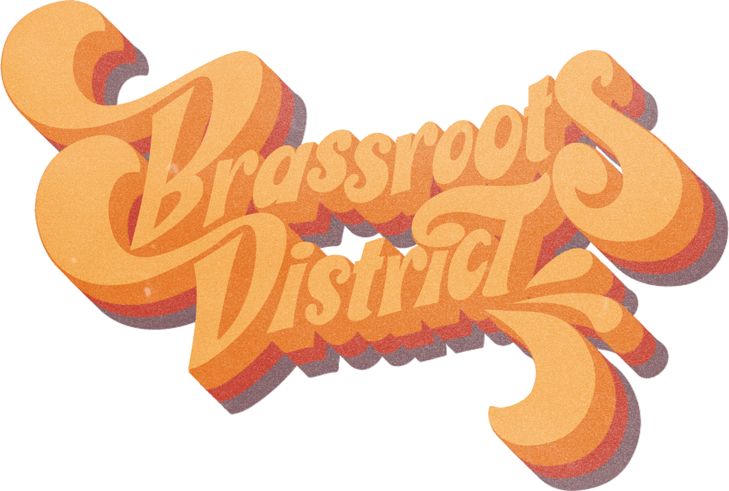 Brassroots District