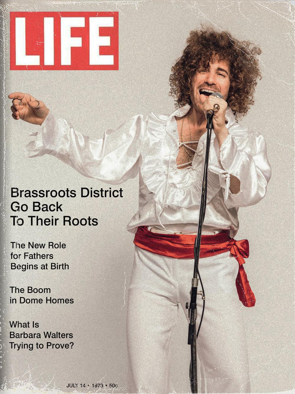 Life Magazine Cover (hi res).jpg