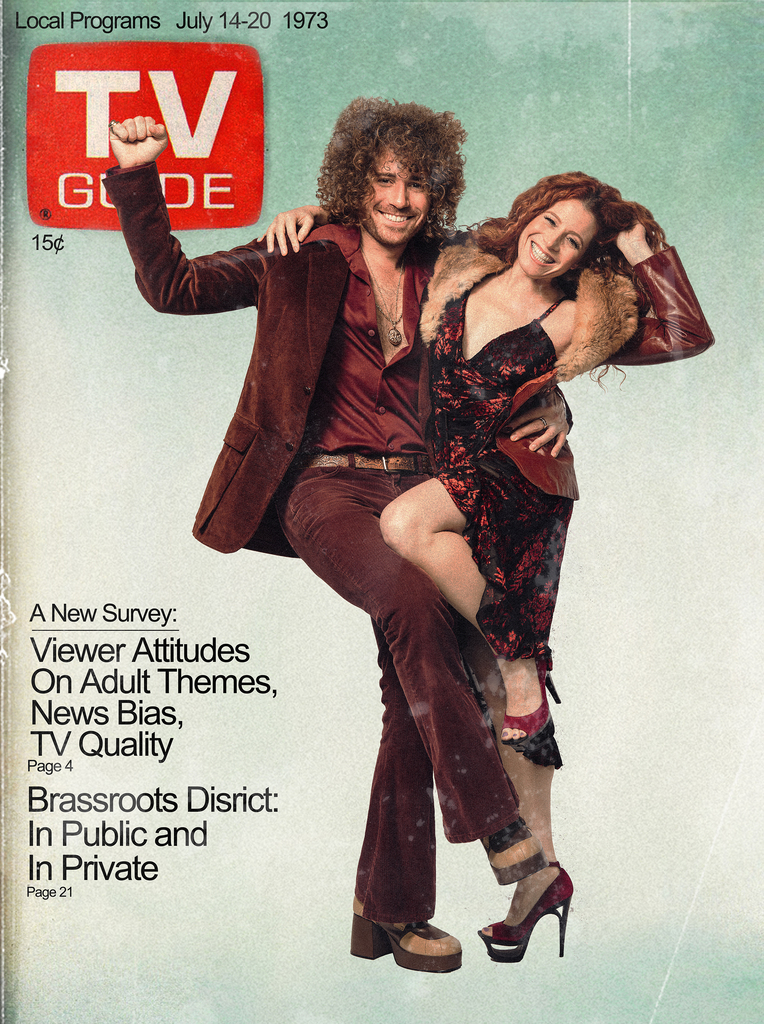 tv_guide_cover__small__1024.jpg