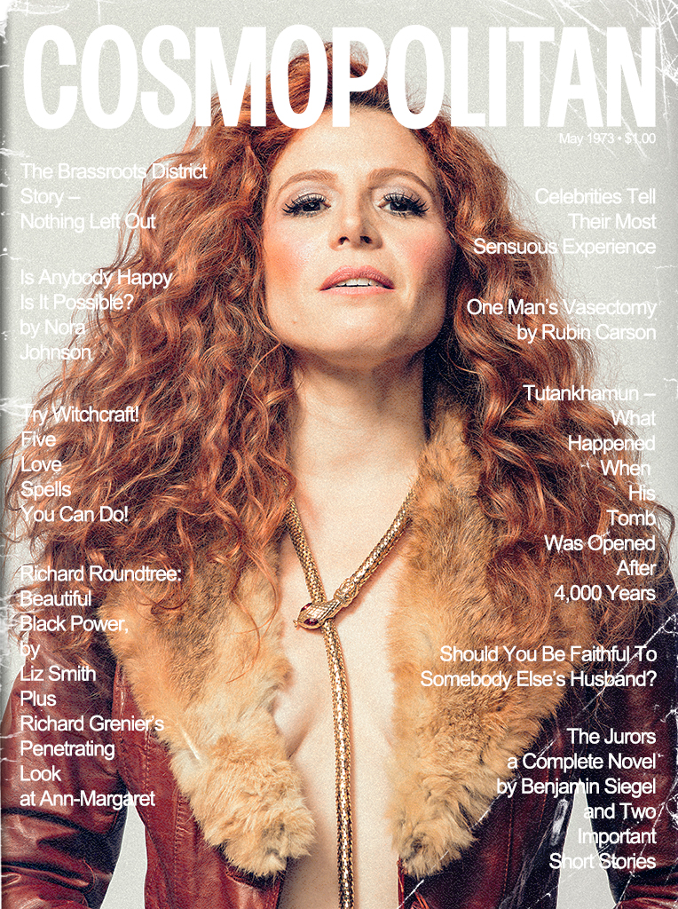 Cosmo Magazine Cover 01 (hi res) sized for website.jpg