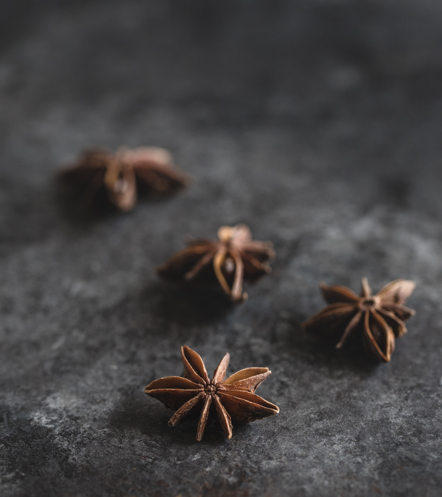 Star.Anise (1 of 1).jpg