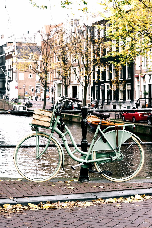 Amsterdam.bike.bridge.jpg