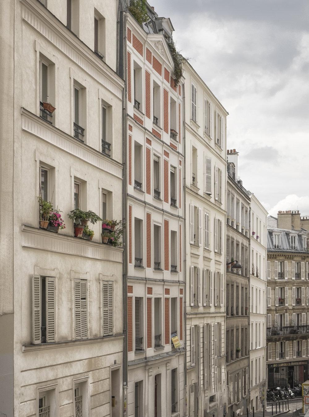 Momartre2.jpg