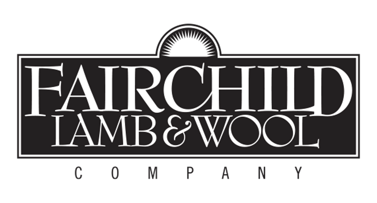 Fairchild Lamb & Wool