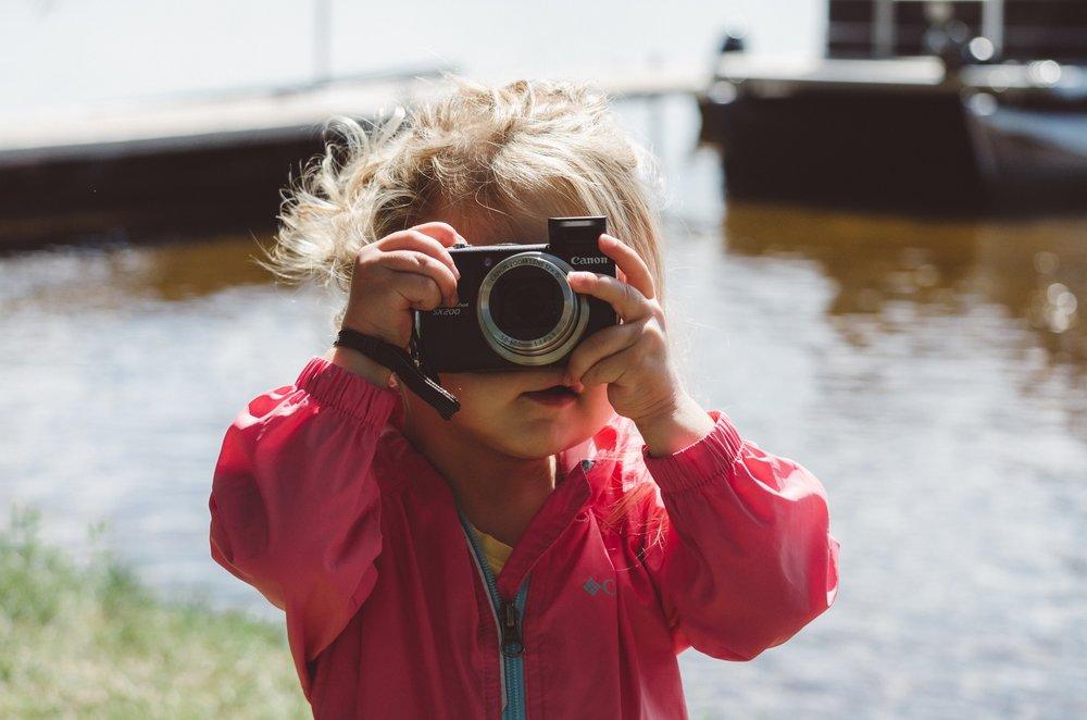 child with camera.jpg