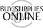 Buy Supplies Online