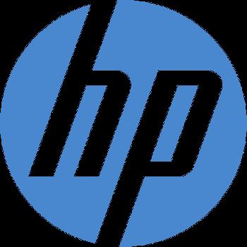 HP_New_Logo_2D350.PNG