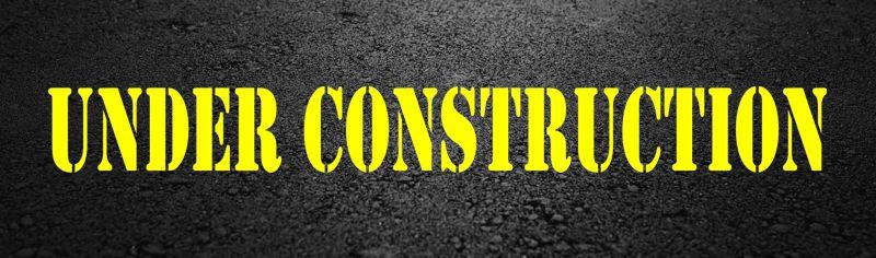 bg-asphalt - Copy.jpg