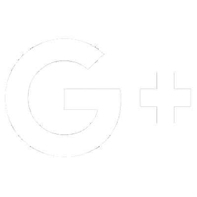 emailSigGP.png