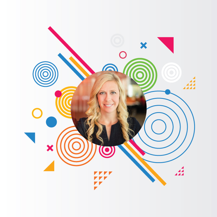 Karen Houghton - Culture