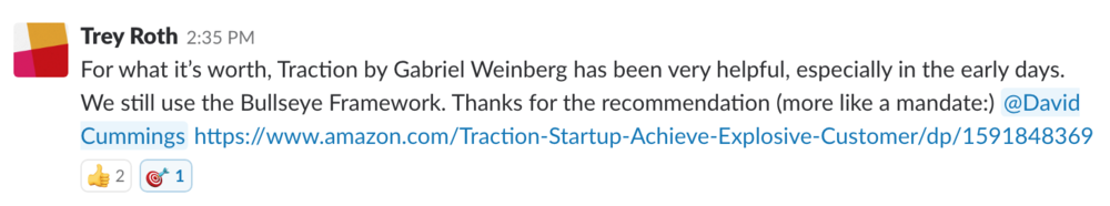 Comment - Traction.png