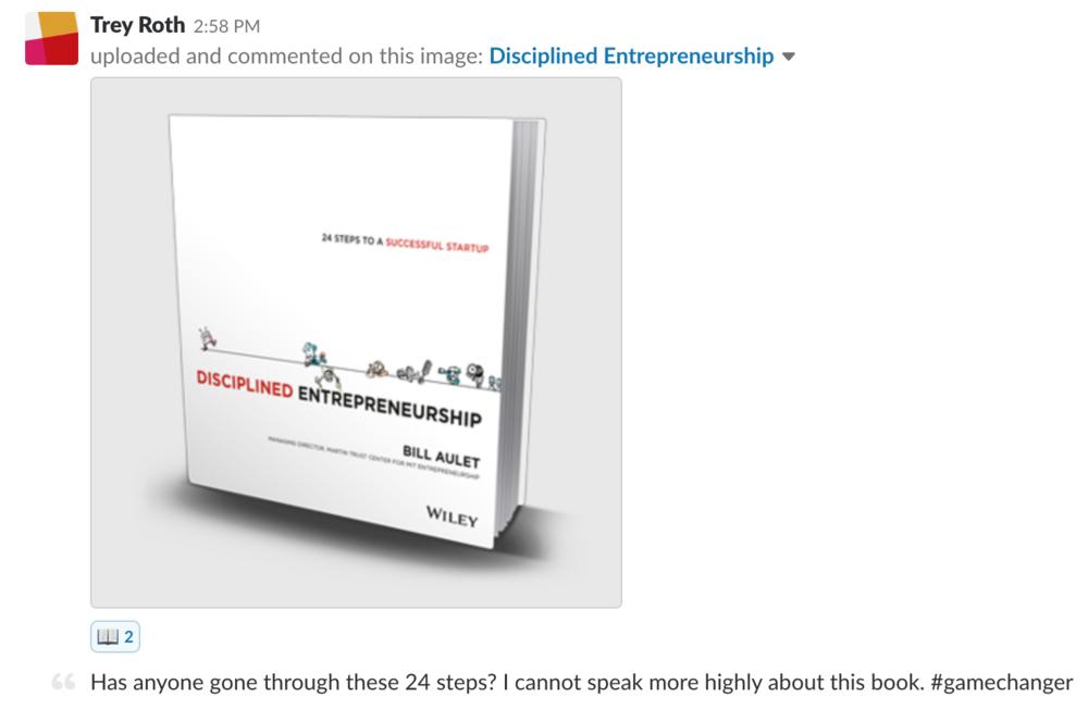Comment - Disciplined Entrepreneurship .png