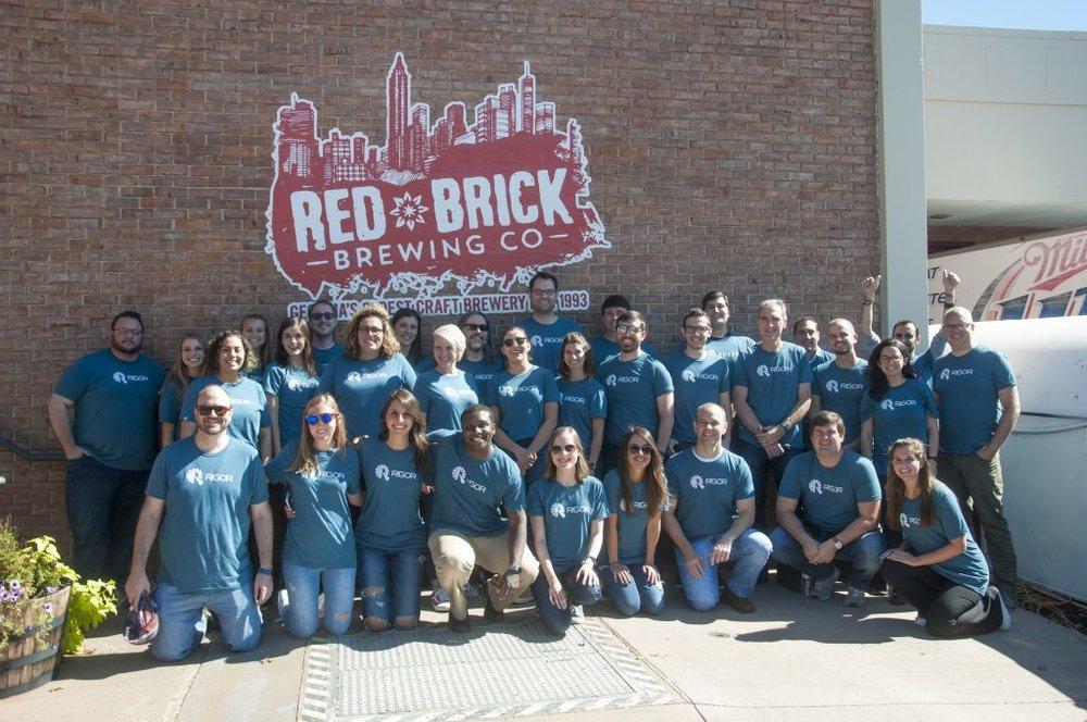 Rigor_Team_Red_Brick.jpg