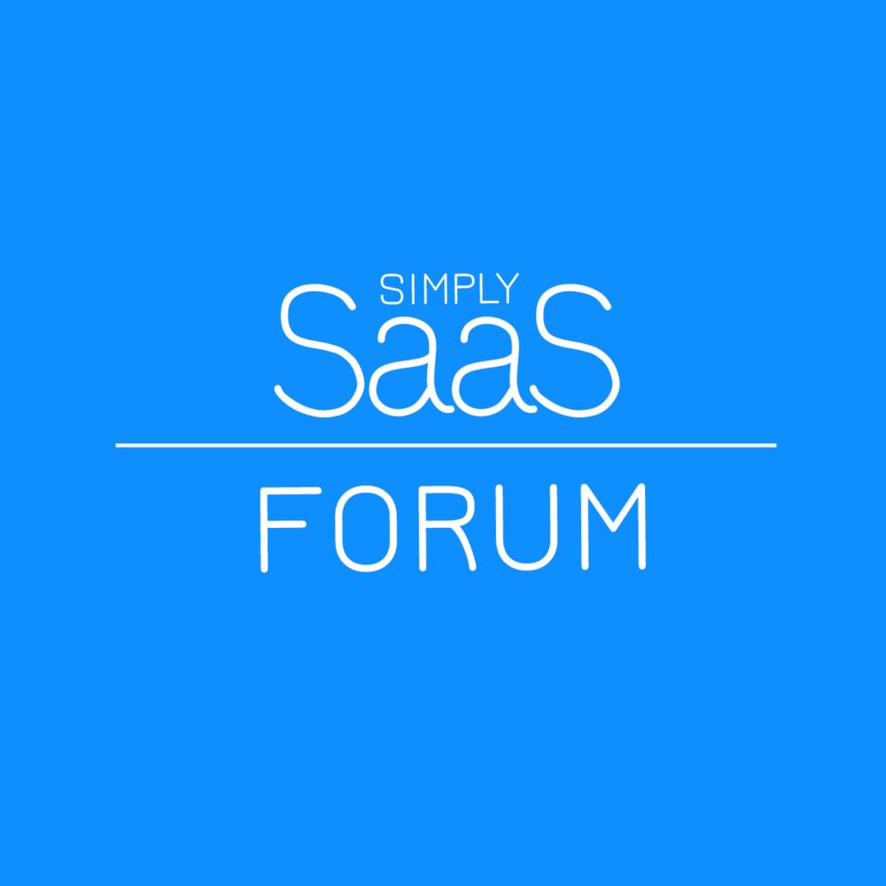 SimplySaaSThumb_Forum.png