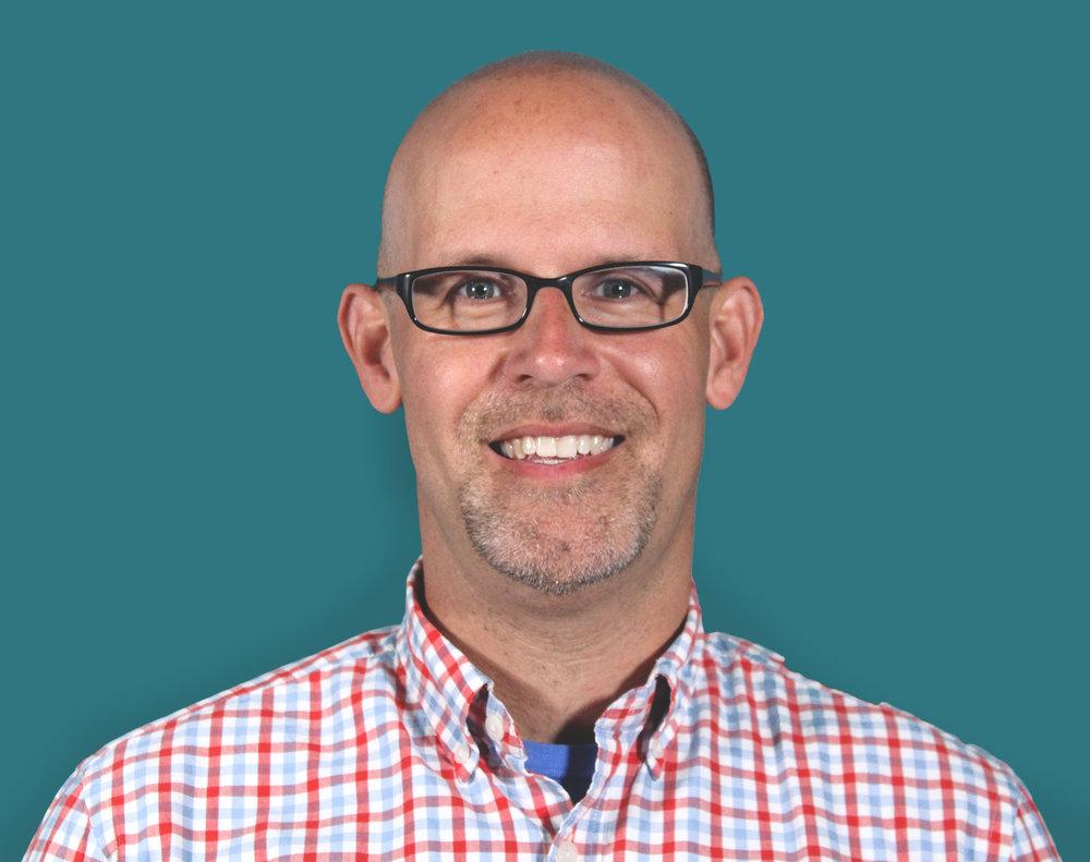 Matt_headshot.jpg