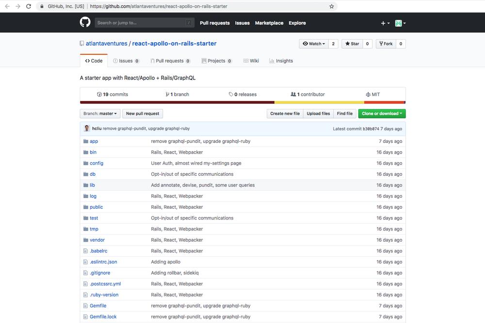 1003_OpenSourceApp Starter.png