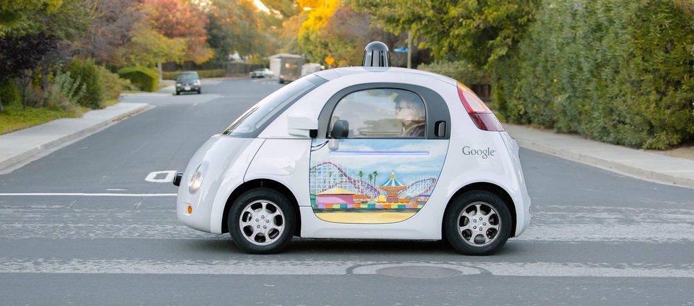 google-self-driving-car-2.jpeg