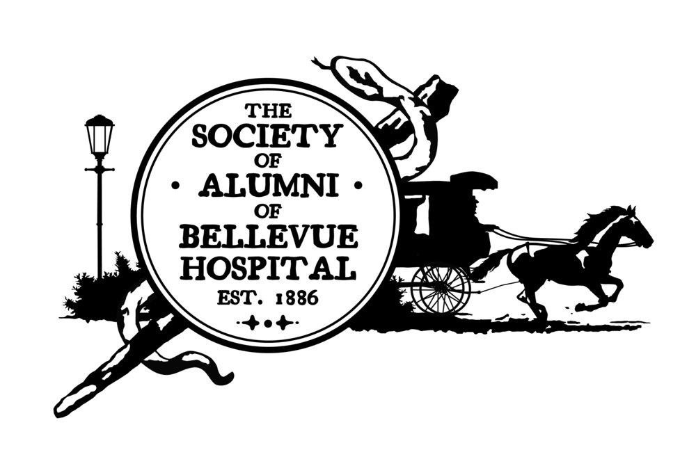 Bellevue Logo_est 1886_Thick.jpg