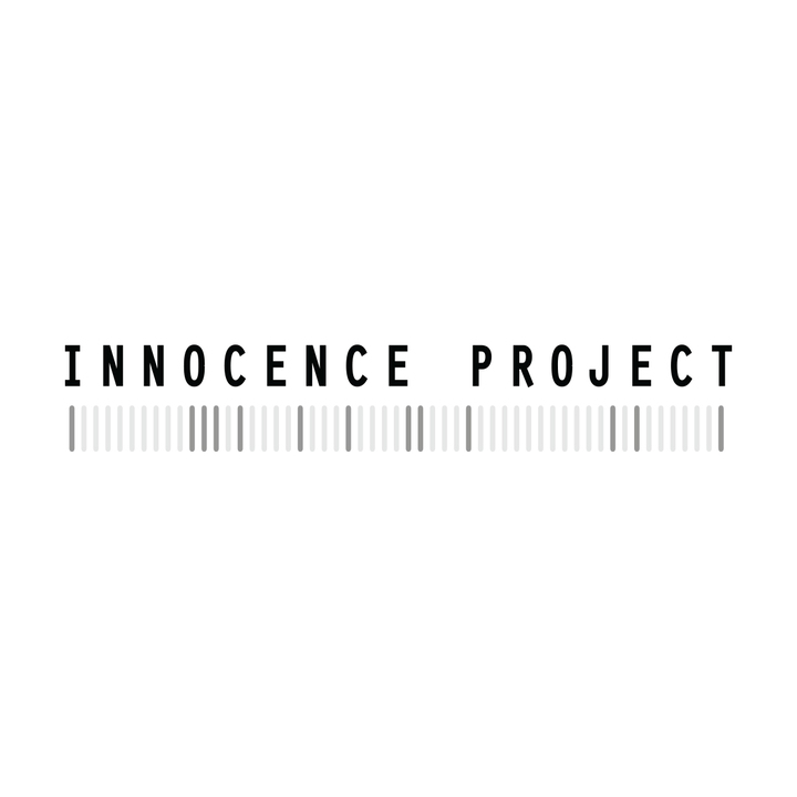 The Innocence Project exonerates the wrongly convicted -