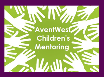 AventWest Children's Mentoring