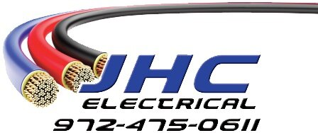 JHC Electrical