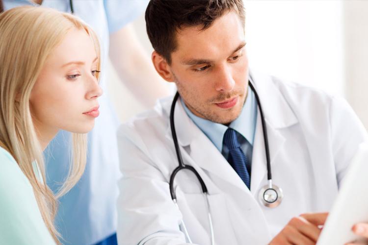 diagnosis copy.jpg