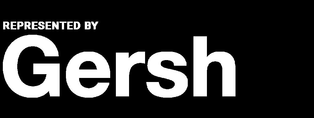Gersh Logo 3.png
