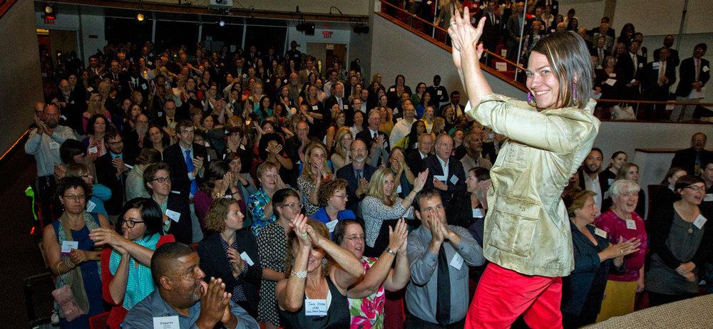 2013_annual_meeting_clapping.jpg