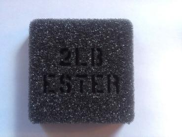 polyurethane-foam-1.png