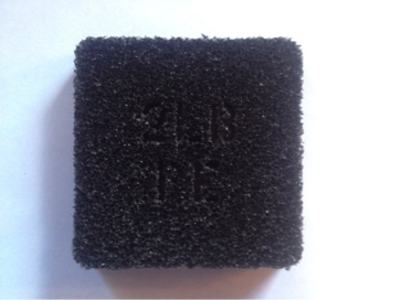 polyethylene-foam-2.png